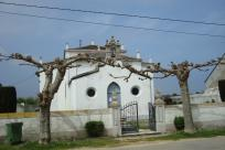 San Pedro de Benquerencia