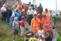 Festas de San Bartolo