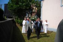 Festas de San Miguel