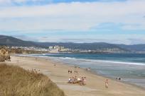 Playa de Coto