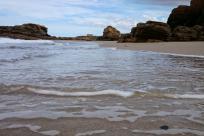 Playa de Lóngara