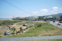 Playa de Remior